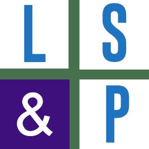 L.S. & P. Kft.